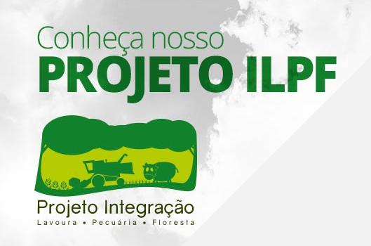 Sementes Presidente promove evento sobre projeto de Integração LPF