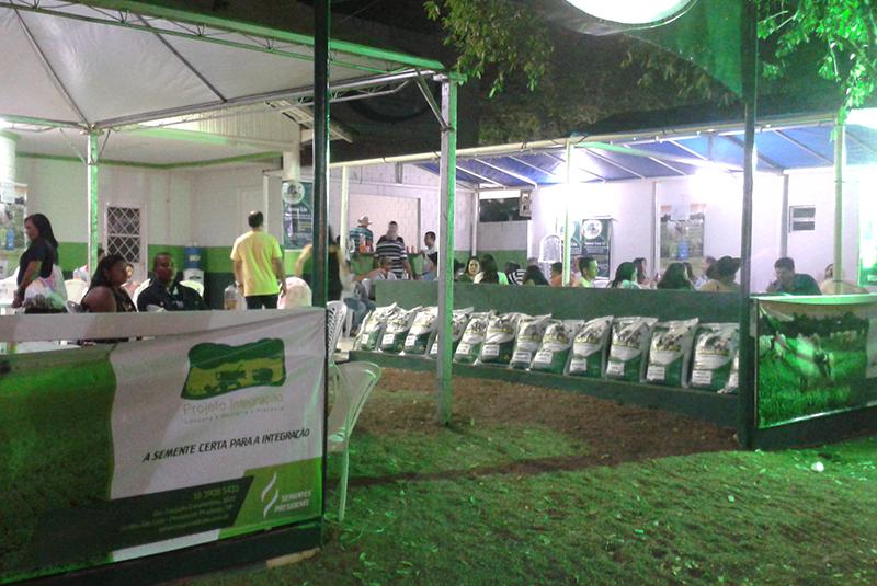 31ª-Exposição-Agroindustrial-de-Ariquemes-(EXPOARI)