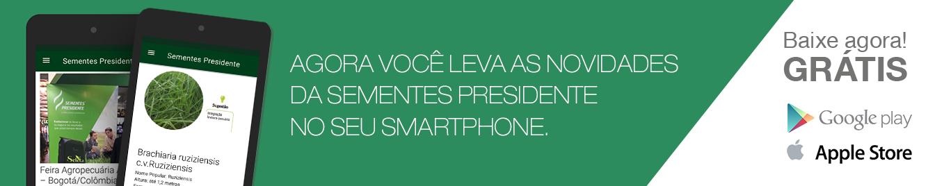banner_sementes_presidente_app