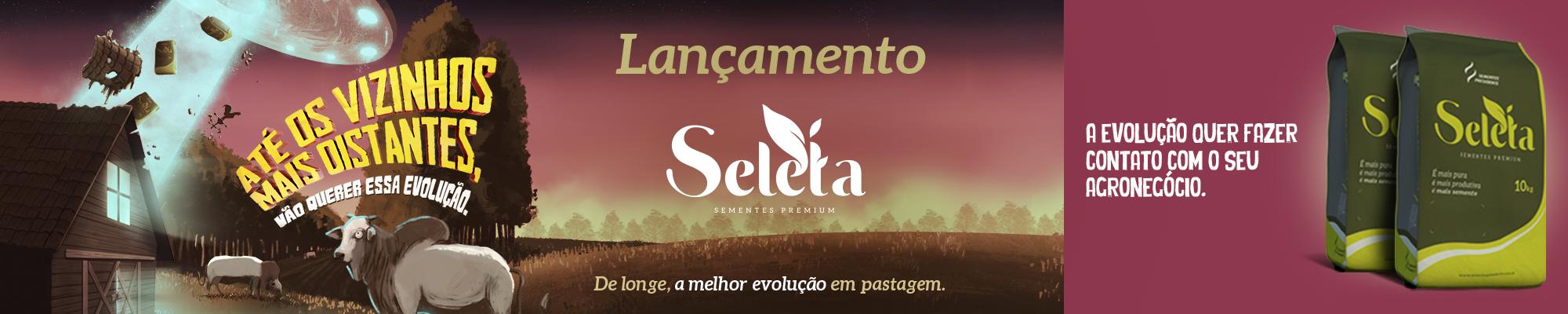 banner_lançamento_seleta